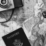 Passbilder